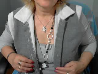 privat  sextreff - Video 1 von ReifeLadyPeggy