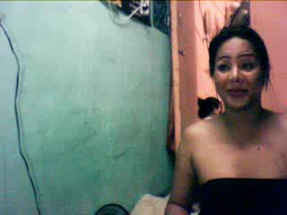 live sex cam free - Video 1 von LadyboyMystica