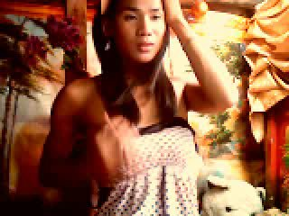 teenfotos  voyeur - Video 1 von LadyboyAlina