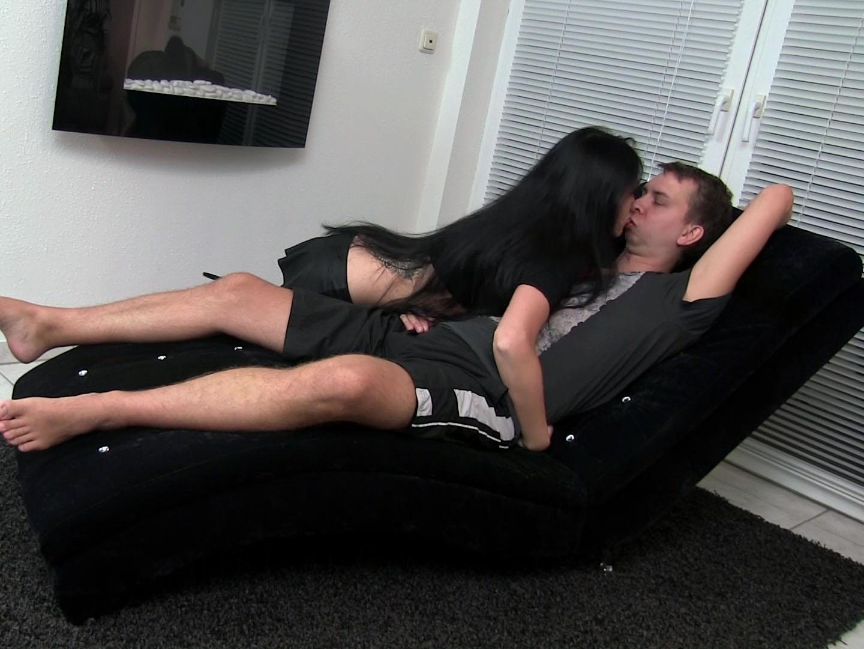 Macht das deine Frau auch für dich?