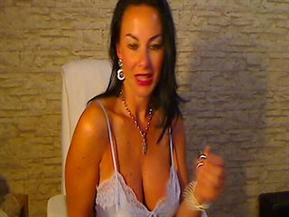 strip cam umsonst - Video 1 von SexyAura