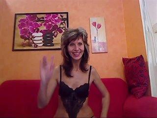 Video 3 von ScharfeSophia