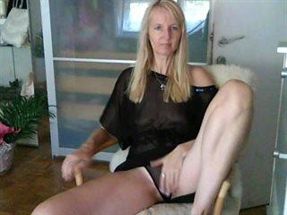 Zum kostenlosen Vorschauvideo 4 von Lizzy