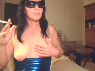 ScharfeBiggi brüste 75d Gratis Video