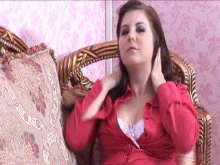 Adrina geiler karneval Gratis Video