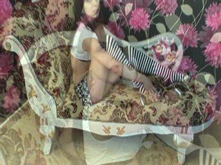 CotneyCool webcam sex Gratis Video