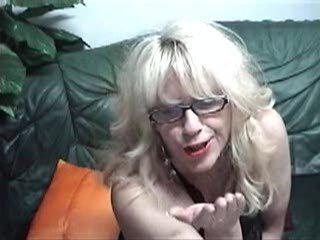 ReifeMarika große titten Gratis Video