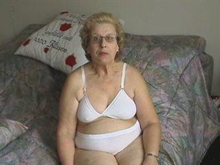 HeisseSusanne brüste 75dd Gratis Video