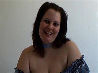 GeileAgnes live sex wichsen Gratis Video