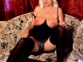HotNancy webcam sex Gratis Video