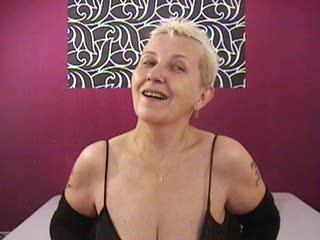 Hanna kostenlos webcam sex Gratis Video