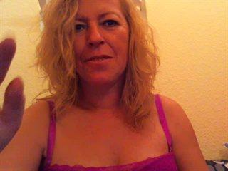 HotSonja wichsen live chat Gratis Video