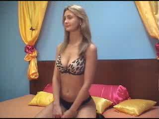 SophieAngel gratis sex video Gratis Video