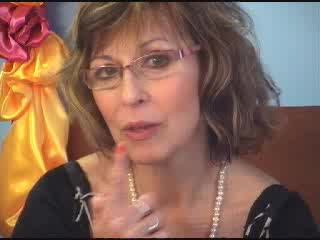 MadamKelly fasching sex Gratis Video