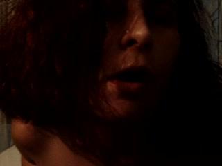 GeileAnne webcam sex Gratis Video