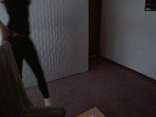 LauraSky live sex wichsen Gratis Video