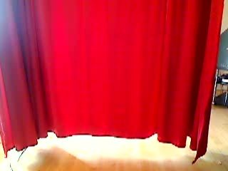 Chardon wichsen live chat Gratis Video