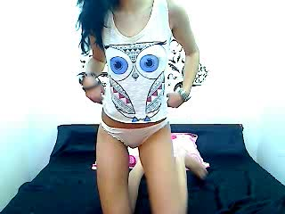 Vikki gratis livechat Gratis Video