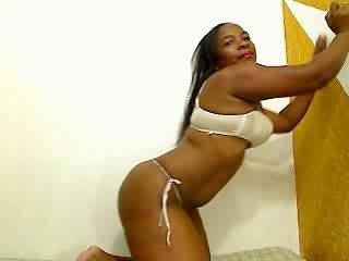 DevoteCarla männertag sex Gratis Video