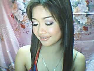 GoddessKriss kostenlos webcam sex Gratis Video