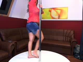 CorneliaBoobs camgirl video Gratis Video