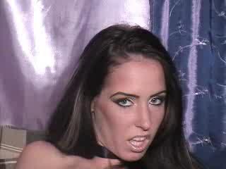 DaemonNicole kostenlos webcam sex Gratis Video