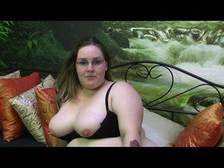 Lorena geile webcam Gratis Video