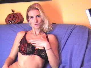 Elisabett live strip sex chat Gratis Video