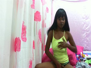 ScharfeXena live sex wichsen Gratis Video
