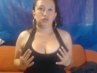 SexyMargaret wichsvorlage titten Gratis Video