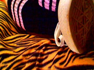HyldaCat brüste Gratis Video