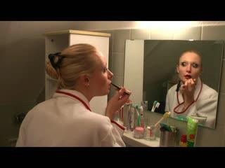 Assira wichsvorlage Gratis Video