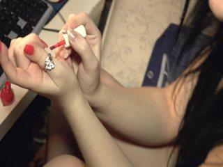 LuluLustig live sex wichsen Gratis Video