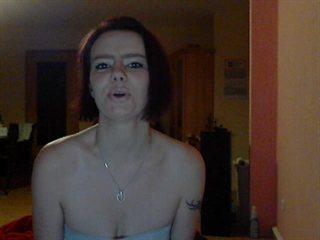 SuesseSandra geile titten Gratis Video