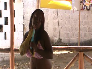 DirtySabrina fasching sex Gratis Video