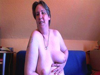 DiskreteKim männertag sex Gratis Video