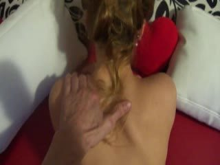 Pearlin brüste 75dd Gratis Video