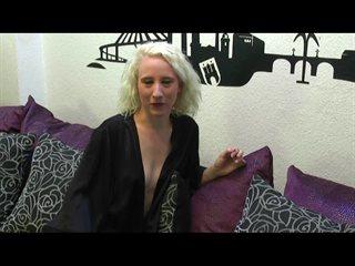 FreyjaEis kostenlos cam sex Gratis Video