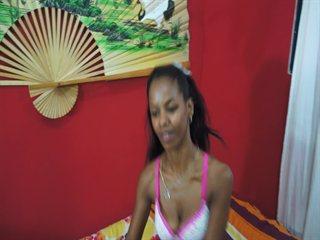Almasuave fasching sex Gratis Video
