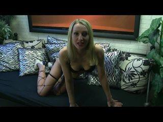 Aleeya fasching sex Gratis Video