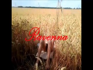 Ravenna große titten Gratis Video