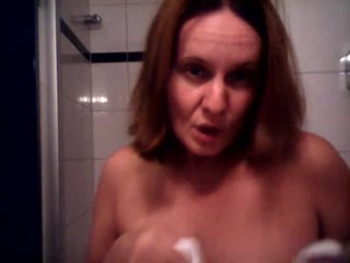 SaharaKaleah wichsvorlage titten Gratis Video
