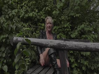 MilfSandy livechat Gratis Video