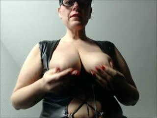 MollySun wichsen live chat Gratis Video