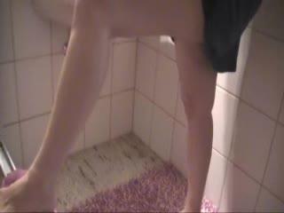SexyLeni wichsen titten Gratis Video