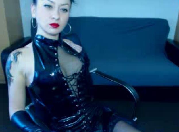 GoddessRhea große titten Gratis Video