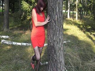 Denisa männertag sex Gratis Video