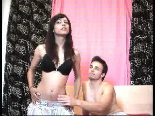 Flirtchat - SexyWildAngel - Vorschau 4