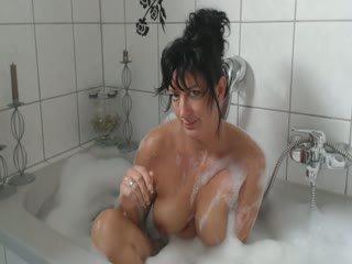 Livecams - SexyAilyn - Vorschau 1