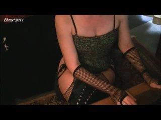 Webcam Solarium - ElleKatharina - Vorschau 8